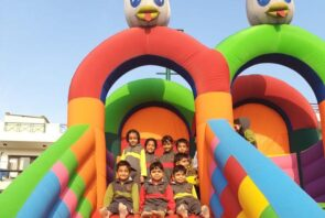 Childrens-day-1