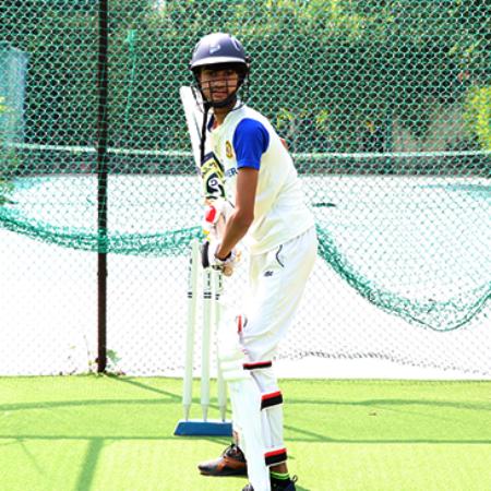 Cricket-450x450