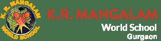 K.R Mangalam